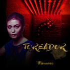 Clan Toreador. Vampiro La Mascarada 5ª edición.