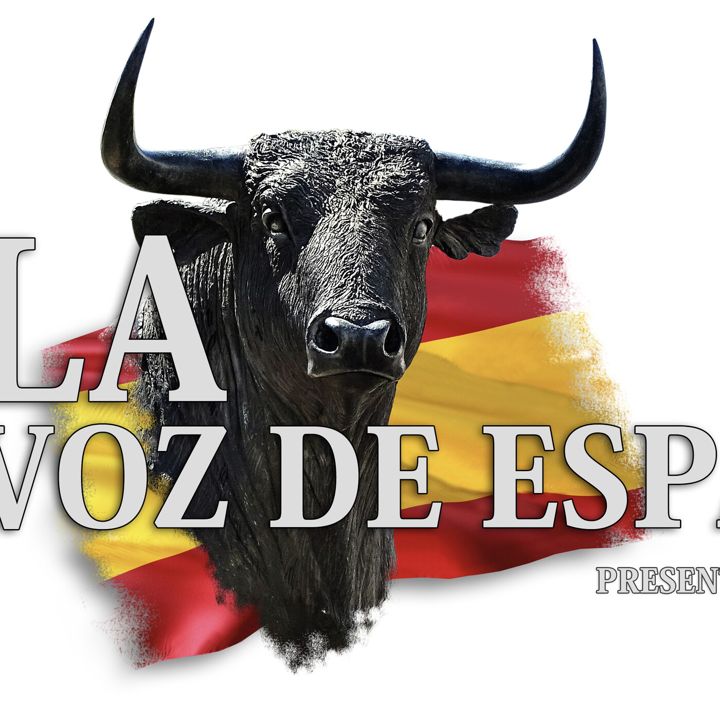 LA VOZ DE ESPAÑA Ed: 244 (11 de Junio)