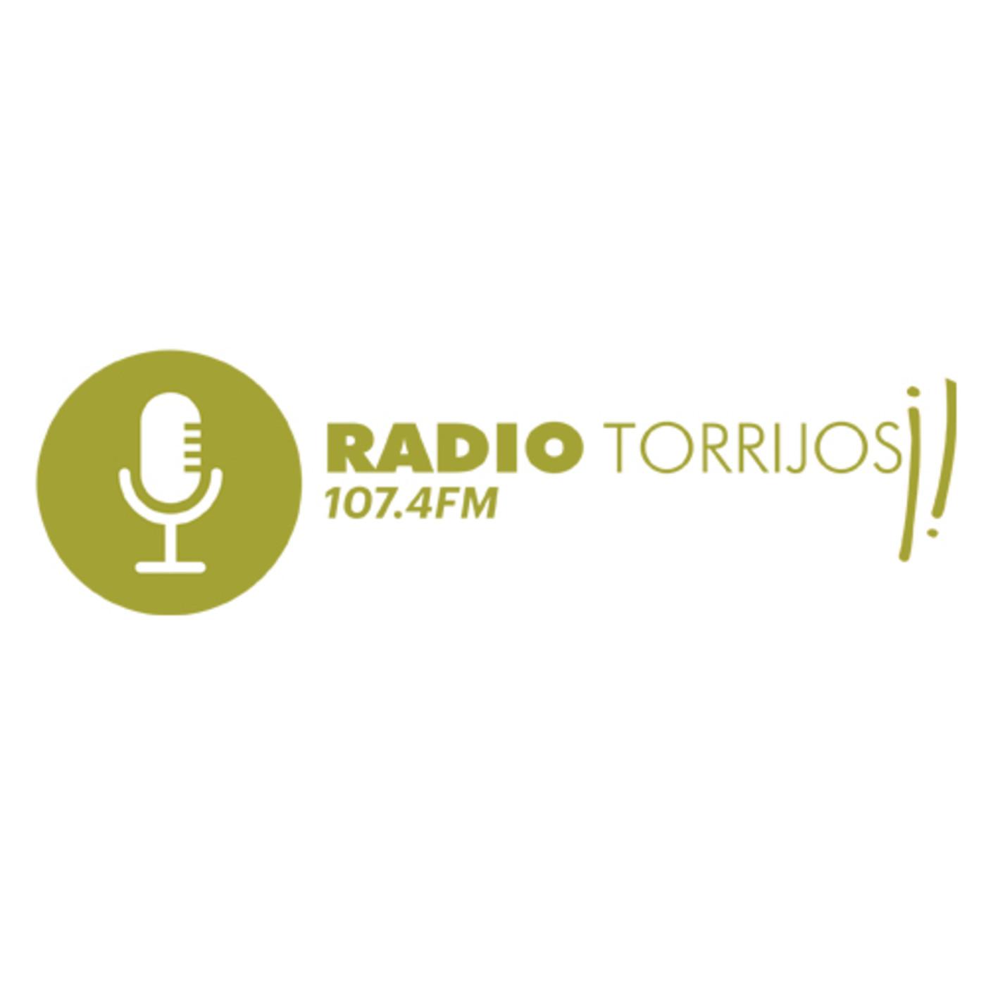 La España Mágica 16/10/20