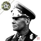 CBP #177 Rommel, descubriendo al Zorro de Desierto