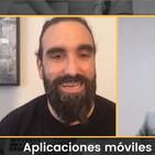 """Entrevista a Francisco Quintero """"Aplicaciones Móviles y Hoteles ¿Tiene sentido?"""