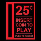 Efectiviwonder 01x05 - Insert Coin