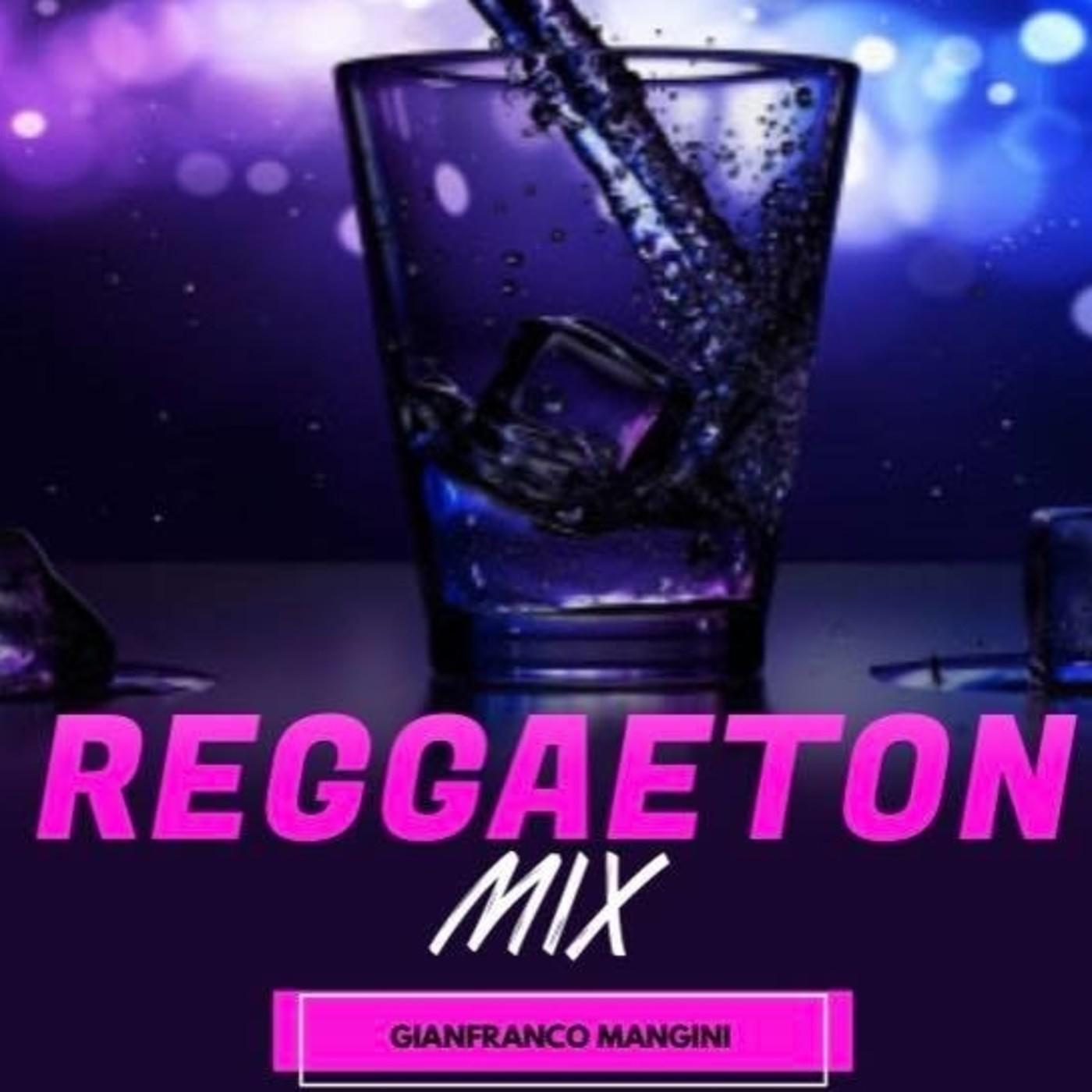 Reggaeton en cuarentena ep. IV