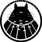 Langoy's Agents of C.H.I.L.L. Ep. 10: Espejos que se comunican