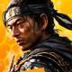 MeriPodcast 13x30: Todo sobre Ghost of Tsushima y Unreal Engine 5