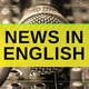 News from Cuba and the rest of the world in english language (Feb 19, 2019)