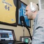 "Podcast Despacho Celtics 04x20 ""Entrevista a John Karalis"""