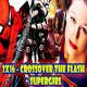 2x16 - Curiosidades de Spider-Man | Crossover 'Supergirl' y 'The Flash'