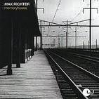 "34- Max Richter: ""Memoryhouse"""