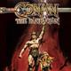 Especial Conan el Bárbaro
