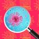 Expediente Altramuz - Falso positivo por Coronavirus, entrevista a Dwight - Pandemia Edition #2: Día 5