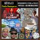AEI 01x13: Charla Dominguera III - Emprendimiento, proyectos, futuro del podcast, noticias y recomendaciones