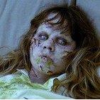 El Exorcista 40 Aniversario 2ª Parte- Estrenos 15/11/2013