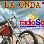 Motos en La Onda - Jueves 25 Octubre 2018