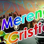 Merengue Espiritual Extremo - Mix Full De Giovanni Rios