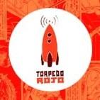 Torpedo Rojo - 5X05 - Recomendaciones Deluxe.