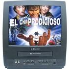 """02x15 Remake a los 80 """"EL CHIP PRODIGIOSO"""" 1987 dirigida por Joe Dante"""
