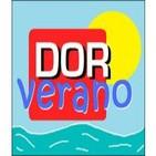 DE OTRO ROLLO (Programa 17) -DOR VERANO-