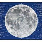 Observar la Luna