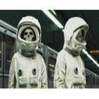 3x12 - Madrid Creative Commons Film Festival, practicas sexuales curiosas y astronautas fantasma