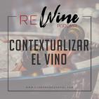 Contextualizar el vino