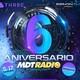Matinal MDT Radio 134 14-11-18