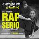Episodio #11: Rap Serio / XIMBO & VAN-T