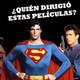 ¿Quién dirigió la Profecía, Superman, los Goonies o Arma Letal?