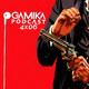 Gamika Podcast 4x06: Por un puñado de Logros