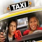 Taxi (2004) Audio Latino [AD]