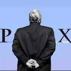 El cine por los oídos, episodio 92: La banda sonora en PIXAR Vol.1