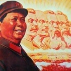 Antes de medianoche 4x16: Hª de China (4ª parte): el tormentoso siglo XX; carrera espacial, poderío militar, económico