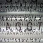 Descifrando el código: La conexión ADN (BBC)