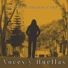Juan Carlos Ramírez Restrepo, el hombre que se transforma con cada canción