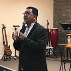 Realiza el sueño de tu Corazon(Pastor Wilford Portillo)