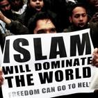 El Islam en Occidente, ¿es una amenaza?