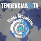 22 Visión Geopolítica Elecciones 'mundiales' en EE.UU.