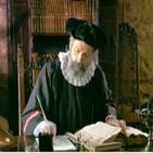 Nostradamus 500 Años después