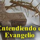 """12/12 – """"Proclamando el Evangelio"""" - (Entendiendo el Evangelio), por R. C. Sproul"""