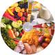 Los alimentos (7)