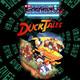 Musica Pixeleada - Ducktales (NES)