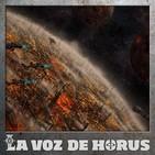 LVDH 101 - Warhammer por el mundo