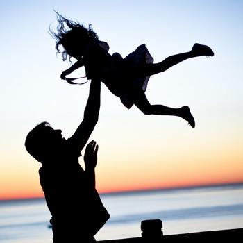 ¿Confían tus hijos en ti?