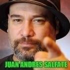 Salfate: Francisco Ramírez Alvarado …El Parricida de Curicó :(Caso Criminal)