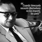 Rómulo Betancourt-19630220 Discurso OEA