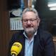 Pepe Hernandez, Candidato del PP a la Alcaldía, en Radio Villena SER