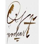 02- OFN - Especial Ilustración y Publicidad: Artista e ilustrador Hydro74 y el Spot de Nocilla 2012/2013