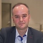 ENTREVISTA Iván Redondo - Consultor político de 'Redondo & Asociados'