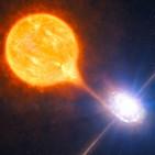 Canibalismo galáctico, colisiones de protones y polémica sobre energía oscura y supernovas 1A F Villatoro. P. 242 LFDLC