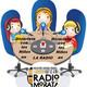 2020.07.04 - Diviértete con los Niños en la Radio #65